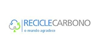 recicle carbono